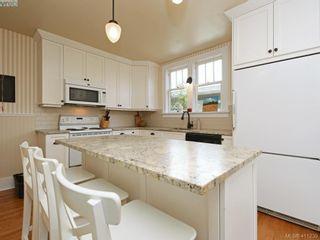 Photo 7: 2617 ESTEVAN Ave in VICTORIA: OB North Oak Bay House for sale (Oak Bay)  : MLS®# 815267
