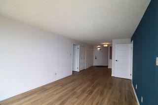 Photo 8: 809 10149 SASKATCHEWAN Drive in Edmonton: Zone 15 Condo for sale : MLS®# E4242345