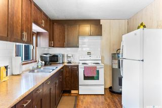 Photo 11: 270 & 298 Woodland Avenue in Buena Vista: Residential for sale : MLS®# SK865837