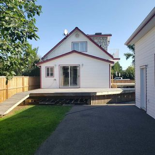 Photo 2: 1675 5TH Avenue in Prince George: Crescents House for sale (PG City Central (Zone 72))  : MLS®# R2397543