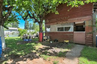 Photo 21: 175 Taylor Way in : CR Campbell River Central House for sale (Campbell River)  : MLS®# 876609