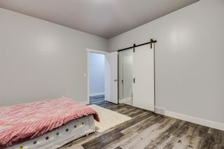 Photo 29: 6403 31 Avenue NW in Calgary: Bowness Detached for sale : MLS®# A1063598