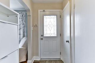 Photo 13: 90 Aylesworth Avenue in Toronto: Birchcliffe-Cliffside House (Bungalow) for sale (Toronto E06)  : MLS®# E3476957