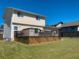 Photo 21: 501 26 Street: Cold Lake House for sale : MLS®# E4258696