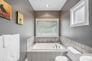 Photo 31: 3530 Promenade Cres in : Co Latoria House for sale (Colwood)  : MLS®# 858692
