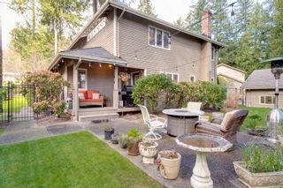 Photo 38: 1011 Kentwood Pl in : SE Broadmead House for sale (Saanich East)  : MLS®# 871453