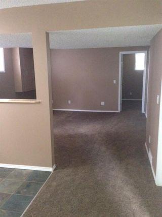 Photo 22: 156 Cimarron Grove Crescent: Okotoks Detached for sale : MLS®# A1116396