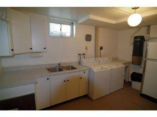 Photo 16: 23 Elmvale Crescent in WINNIPEG: Charleswood Residential for sale (South Winnipeg)  : MLS®# 1115426