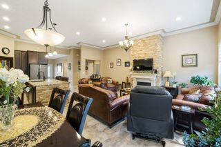 Photo 16: 68 Enchanted Way: St. Albert House for sale : MLS®# E4248696