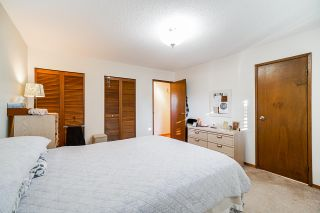 Photo 18: 11606 72A Avenue in Delta: Scottsdale House for sale (N. Delta)  : MLS®# R2528250