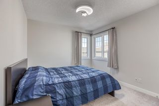 Photo 29: 32 West Grove Place SW in Calgary: West Springs Detached for sale : MLS®# A1113463