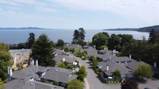 Photo 30: 28 5110 Cordova Bay Rd in : SE Cordova Bay Row/Townhouse for sale (Saanich East)  : MLS®# 850325