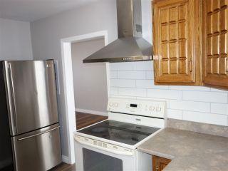 Photo 9: 8520 87 Street in Edmonton: Zone 18 House for sale : MLS®# E4228781