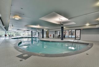 Photo 18: 417 6440 194 Street in Surrey: Clayton Condo for sale (Cloverdale)  : MLS®# R2091537