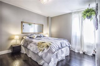 Photo 17: 103 1690 Victoria Park Avenue in Toronto: Victoria Village Condo for sale (Toronto C13)  : MLS®# C3574230
