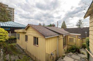Photo 37: 1029 ESPLANADE Avenue in West Vancouver: Park Royal House for sale : MLS®# R2625304