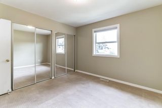 Photo 19: 8524 33 Avenue NW in Calgary: Bowness Detached for sale : MLS®# A1112879