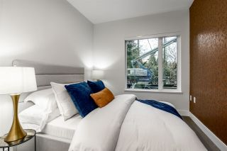 Photo 10: 204 477 W 59TH AVENUE in Vancouver: South Cambie Condo for sale (Vancouver West)  : MLS®# R2519898