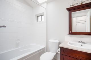 Photo 12: 3536 W 5TH Avenue in Vancouver: Kitsilano Townhouse for sale (Vancouver West)  : MLS®# R2409542