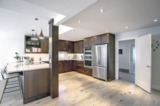 Photo 19: 12215 Lake Louise Way SE in Calgary: Lake Bonavista Detached for sale : MLS®# A1144833