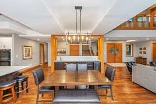 Photo 9: 4335 Goldstream Heights Dr in Shawnigan Lake: ML Shawnigan House for sale (Malahat & Area)  : MLS®# 887661