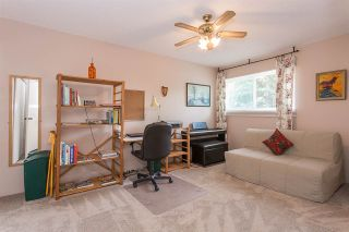 Photo 12: 19 32705 FRASER Crescent in Mission: Mission BC Townhouse for sale : MLS®# R2176268