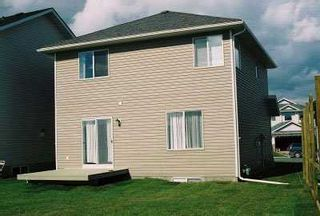 Photo 8:  in CALGARY: Bridlewood Residential Detached Single Family for sale (Calgary)  : MLS®# C3142427