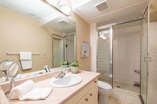 Photo 39: 9429 101 Street in Edmonton: Zone 12 House for sale : MLS®# E4255702