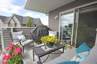 Photo 40: 2317 2317 Tuscarora Manor NW in Calgary: Tuscany Apartment for sale : MLS®# A1119716