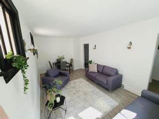Photo 6: 621 Agnes Street in Winnipeg: West End Residential for sale (5A)  : MLS®# 202112301