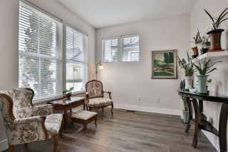 """Photo 3: 41 22057 49 Avenue in Langley: Murrayville Townhouse for sale in """"HERITAGE"""" : MLS®# R2493001"""