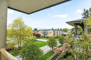 """Photo 9: 411 2338 WESTERN Parkway in Vancouver: University VW Condo for sale in """"Winslow Commons"""" (Vancouver West)  : MLS®# R2573018"""