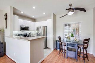 Photo 6: MISSION VALLEY Condo for sale : 1 bedrooms : 2220 Camino De La Reina #102 in San Diego