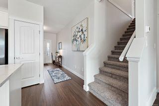 Photo 9: 4161 Chancellor Cres in : CV Courtenay City House for sale (Comox Valley)  : MLS®# 870973