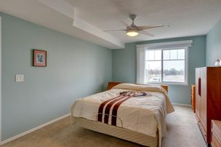 Photo 25: 1205 200 Community Way: Okotoks Apartment for sale : MLS®# A1107550
