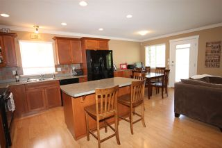 Photo 14: 23803 115A Avenue in Maple Ridge: Cottonwood MR House for sale : MLS®# R2003045