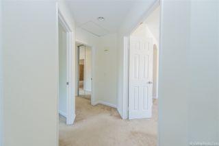 Photo 9: CHULA VISTA House for sale : 3 bedrooms : 940 Caminito Estrella