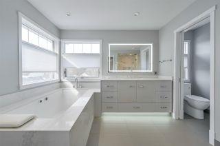 Photo 28: 14316 99 Avenue in Edmonton: Zone 10 House for sale : MLS®# E4232319