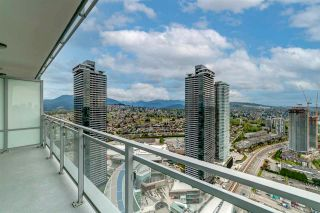 Photo 17: 4107 4485 SKYLINE Drive in Burnaby: Brentwood Park Condo for sale (Burnaby North)  : MLS®# R2572359