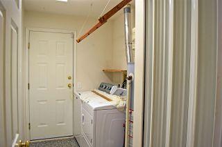 Photo 12: 5623 EMERSON ROAD in Sechelt: Sechelt District House for sale (Sunshine Coast)  : MLS®# R2448377
