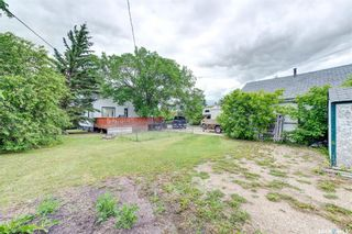 Photo 50: 311 1st Street South in Wakaw: Residential for sale : MLS®# SK860409