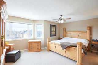 Photo 24: 658 Arbour Lake Drive NW in Calgary: Arbour Lake Detached for sale : MLS®# A1084931