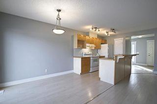 Photo 4: 134 26 Westlake Glen: Strathmore Row/Townhouse for sale : MLS®# A1154406