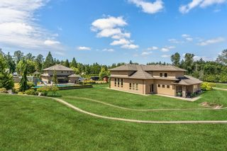 Photo 35: 21330 18 Avenue in Langley: Campbell Valley House for sale : MLS®# R2602504