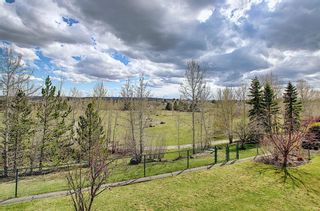 Photo 15: 33 Tuscarora Circle NW in Calgary: Tuscany Detached for sale : MLS®# A1106090