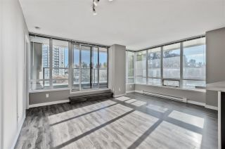 """Photo 12: 204 9981 WHALLEY Boulevard in Surrey: Whalley Condo for sale in """"park place 2"""" (North Surrey)  : MLS®# R2530982"""