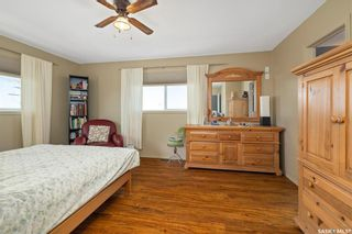 Photo 19: 3646 37th Street West in Saskatoon: Dundonald Residential for sale : MLS®# SK870636