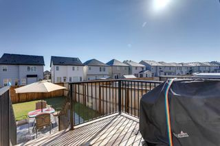 Photo 28: 74 Nolancrest Rise NW in Calgary: Nolan Hill Detached for sale : MLS®# A1102885