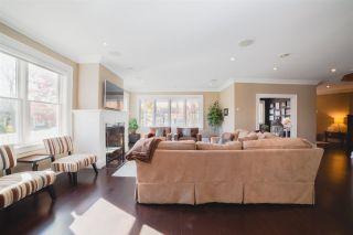 Photo 5: 29 Edward Street in Truro: 104-Truro/Bible Hill/Brookfield Residential for sale (Northern Region)  : MLS®# 202109472