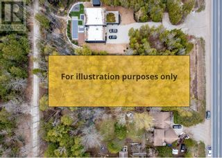 Photo 14: LT 29 26 Highway W in The Blue Mountains: Vacant Land for sale : MLS®# 40109206